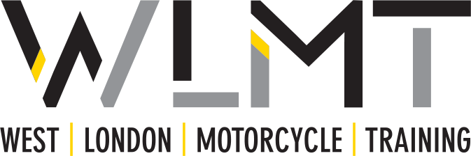 West London Motorcycle Training